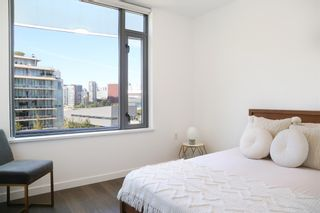"""Photo 24: 704 1678 PULLMAN PORTER Street in Vancouver: Mount Pleasant VE Condo for sale in """"NAVIO"""" (Vancouver East)  : MLS®# R2595508"""