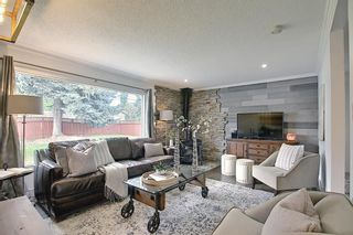 Photo 14: 27 Heston Street NW in Calgary: Highwood Detached for sale : MLS®# A1140212