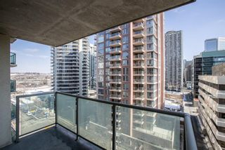 Photo 25: 818 1111 6 Avenue SW in Calgary: Downtown West End Apartment for sale : MLS®# A1086515