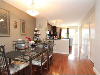 Photo 2: 203 2445 KINGSLAND Road SE: Airdrie Townhouse for sale : MLS®# C3603251