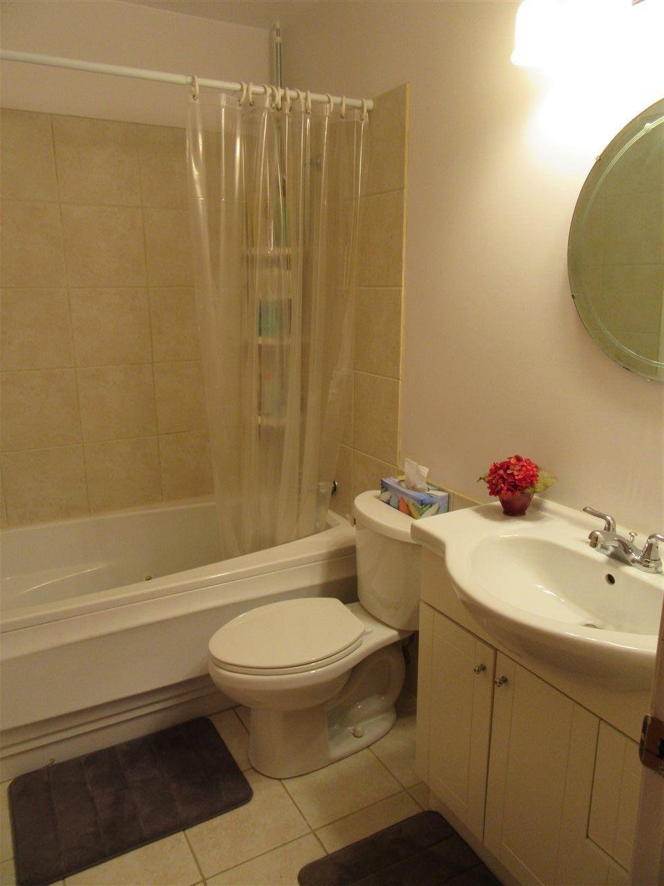 Photo 12: Photos: 522 RADCLIFFE Drive: Quinson House for sale (PG City West (Zone 71))  : MLS®# R2433646