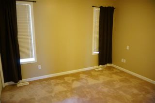 Photo 9: Kamloops Bachelor Heights home, quick possession