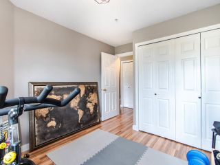 """Photo 13: 305 3128 FLINT Street in Port Coquitlam: Glenwood PQ Condo for sale in """"FRASER COURT TERRACE"""" : MLS®# R2456754"""