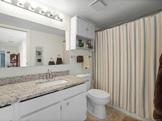Photo 17: 304 363 Morison Ave in : PQ Parksville Condo for sale (Parksville/Qualicum)  : MLS®# 874972