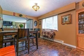 Photo 9: 20107 28 Avenue in Langley: Brookswood Langley House for sale : MLS®# R2243333