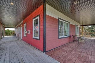 Photo 13: 242047 Township Road 262: Rural Wheatland County Detached for sale : MLS®# A1036253