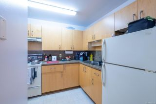 Photo 7: 503 4728 Uplands Dr in : Na Uplands Condo for sale (Nanaimo)  : MLS®# 877494