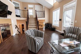 Photo 12: 928 Windhaven Close SW: Airdrie Detached for sale : MLS®# A1121283