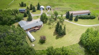 Photo 4: 290214 240 Street W: Rural Foothills County Detached for sale : MLS®# C4303287