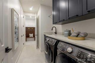 Photo 27: 2 Easton Close: St. Albert House for sale : MLS®# E4232473