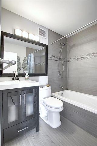 Photo 20: 514 Killarney Glen Court SW in Calgary: Killarney/Glengarry Row/Townhouse for sale : MLS®# A1068927