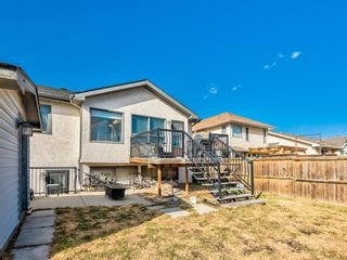Photo 41: 76 Harvest Oak Place NE in Calgary: Harvest Hills Detached for sale : MLS®# A1090774