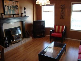 Photo 7: 23202 124TH Ave in Maple Ridge: East Central Home for sale ()