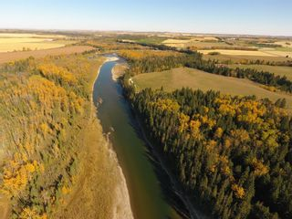 Photo 47: ON Township Road 355A: Rural Red Deer County Land for sale : MLS®# A1039276