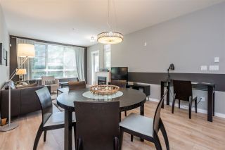 "Photo 9: 107 15988 26 Avenue in Surrey: Grandview Surrey Condo for sale in ""THE MORGAN"" (South Surrey White Rock)  : MLS®# R2512758"