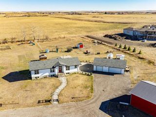 Photo 46: 80101 264 Avenue E: Rural Foothills County Detached for sale : MLS®# A1154242