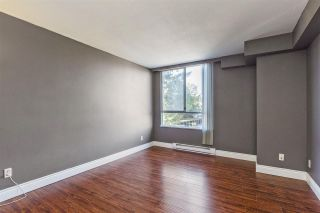 """Photo 10: 203 11980 222 Street in Maple Ridge: West Central Condo for sale in """"GORDON TOWERS"""" : MLS®# R2217152"""