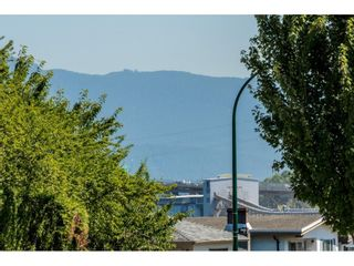 Photo 24: 2802 MCGILL STREET in Vancouver: Hastings Sunrise House for sale (Vancouver East)  : MLS®# R2602409