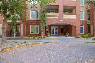 Photo 2: 2101 24 Hemlock Crescent SW in Calgary: Spruce Cliff Apartment for sale : MLS®# A1038232