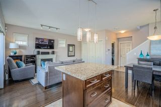 """Photo 12: 36 11393 STEVESTON Highway in Richmond: Ironwood Townhouse for sale in """"Kinsberry"""" : MLS®# R2561800"""