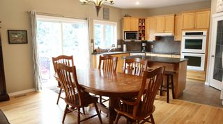 Photo 9: 4815 52 Avenue: Thorsby House for sale : MLS®# E4258238