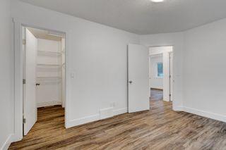 Photo 26: 2 11903 63 Street in Edmonton: Zone 06 House Half Duplex for sale : MLS®# E4261189