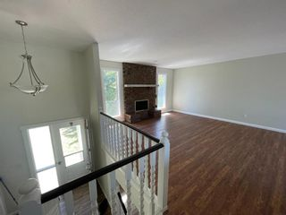 Photo 8: 5218 Silverpark Close: Olds Detached for sale : MLS®# A1115703