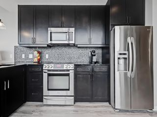 Photo 7: 2906 211 13 Avenue SE in Calgary: Beltline Apartment for sale : MLS®# A1141536