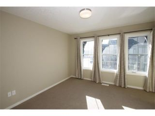 Photo 14: 334 ASCOT Circle SW in Calgary: Aspen Woods House for sale : MLS®# C4047112