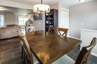 Photo 13: 88 Evermeadow Manor SW in Calgary: Evergreen Detached for sale : MLS®# A1113606