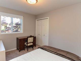 Photo 40: 1599 Highridge Dr in COMOX: CV Comox (Town of) House for sale (Comox Valley)  : MLS®# 772837