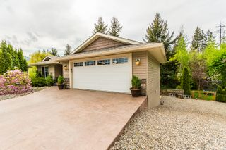 Photo 36: 721 Southeast 37 Street in Salmon Arm: Little Mountain House for sale (SE Salmon Arm)  : MLS®# 10115710