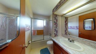 Photo 6: 3712 Bow Anne Road NW in Calgary: Bowness Detached for sale : MLS®# A1140913