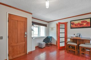 Photo 17: 961 Fir St in : CR Campbell River Central House for sale (Campbell River)  : MLS®# 875396