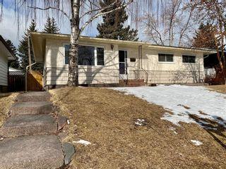 Photo 1: 57 HAVENHURST CR SW in Calgary: Haysboro Detached for sale : MLS®# C4293160