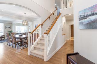 Photo 3: 3327 PLATEAU BOULEVARD in Coquitlam: Westwood Plateau 1/2 Duplex for sale : MLS®# R2583785