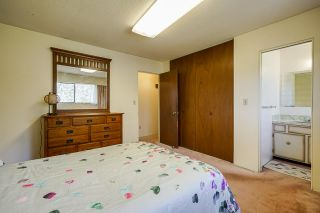 Photo 17: 1306 LORILAWN Court in Burnaby: Parkcrest House for sale (Burnaby North)  : MLS®# R2565174