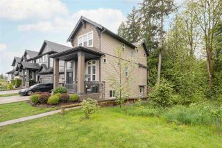 "Photo 3: 11117 239 Street in Maple Ridge: Cottonwood MR House for sale in ""Cliffstone"" : MLS®# R2576080"