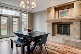 Photo 8: 1620 7A Street NW in Calgary: Rosedale Detached for sale : MLS®# A1110257
