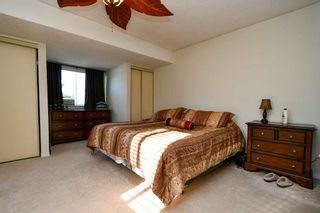 Photo 17: 19 21 Laguna Parkway in Ramara: Brechin Condo for sale : MLS®# S5100293