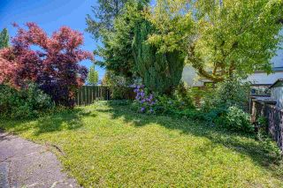 Photo 3: 3192 QUEENS Avenue in Vancouver: Collingwood VE House for sale (Vancouver East)  : MLS®# R2590887