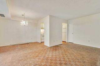 Photo 11: 709 8 Fead Street: Orangeville Condo for sale : MLS®# W5391457