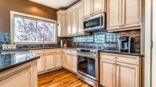 Photo 20: 162 Hidden Creek Heights NW in Calgary: Hidden Valley Detached for sale : MLS®# A1054917