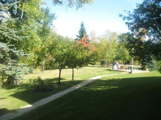 Photo 3: 677 St Anne's Road in WINNIPEG: St Vital Condominium for sale (South East Winnipeg)  : MLS®# 1219979
