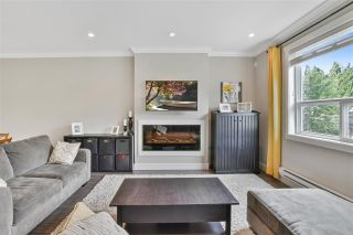 """Photo 18: 5 14177 103 Avenue in Surrey: Whalley Townhouse for sale in """"The Maple"""" (North Surrey)  : MLS®# R2470471"""