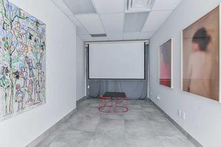 Photo 15: 1756 W Dundas Street in Toronto: Dufferin Grove Property for sale (Toronto C01)  : MLS®# C5155636