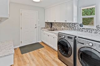 Photo 23: 8237 HAFFNER Terrace in Mission: Mission BC House for sale : MLS®# R2609150