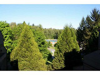 Photo 3: 304 9155 SATURNA Drive in Burnaby: Simon Fraser Hills Condo for sale (Burnaby North)  : MLS®# V1121701