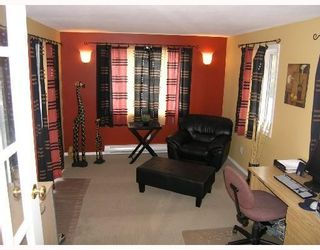 """Photo 6: 7530 JULLIARD Place in Prince_George: Lower College House for sale in """"COLLEGE HEIGHTS]"""" (PG City South (Zone 74))  : MLS®# N195236"""