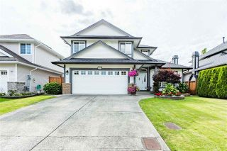 Photo 1: 6483 188A Street in Surrey: Cloverdale BC House for sale (Cloverdale)  : MLS®# R2476644
